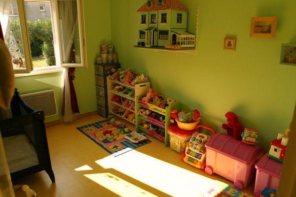 decoration du sas. Black Bedroom Furniture Sets. Home Design Ideas